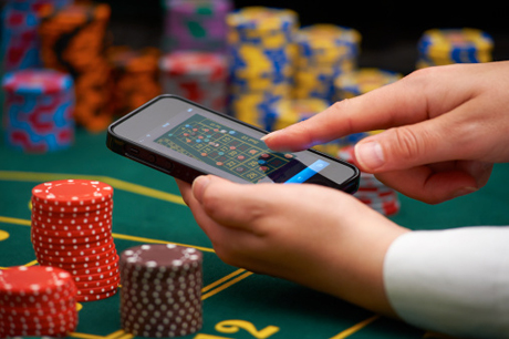 What are online casino bonuses?